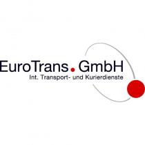 Eeurotrans GmbH