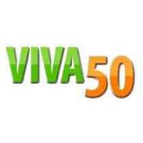 viva50
