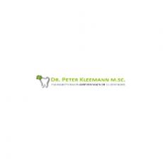 Logo_Kleemann