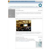 Bundesverband Deutscher Grundstückssachverständiger e.V. - BDGS - München -