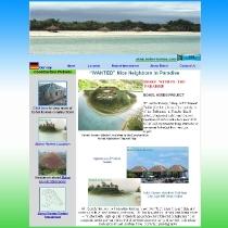 Bohol Immobilien - Philippinen -