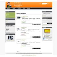 Medionlie - Onlineshop medizinische Geräte - München -