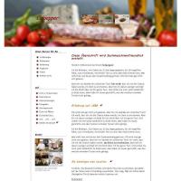 Cateringservice - Chemnitz -