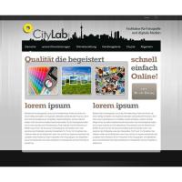 Citylab - Fotostudio