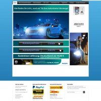 hk-onlinehandel.de