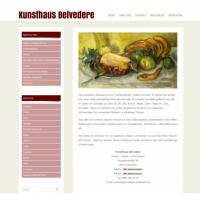 Kunsthaus Belvedere