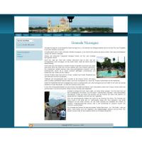 Reise- und Tourenveranstalter - Nicaragua -