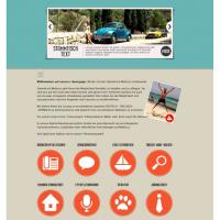Information über Mallorca