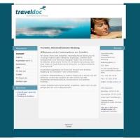 Traveldoc Reisemedizinische Bberatung - Schweiz -