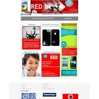 Fachhandel Vodafone
