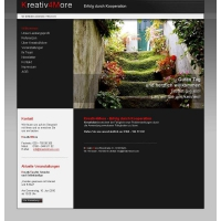 Kreativ4more Personalvermittlung - Berlin -