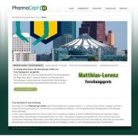 Pharmacept - Berlin -
