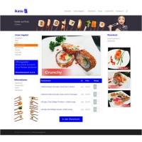 sushi-pforzheim