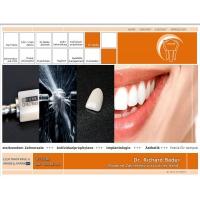 Zahnarzt Dr. Bader - München -