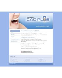 cad_plus_fraeszentrum_labor