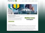 Webseiten aus Berlin und Köln