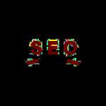 Professionelle SEO Suchmaschinenoptimierung Google auf Ihre Webseite abgestimmt.
