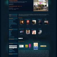 Professionellen Onlineshop erstellen. Erfolgreich im e-commerce